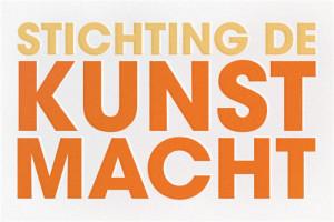 StichtingdeKunstmacht_web2